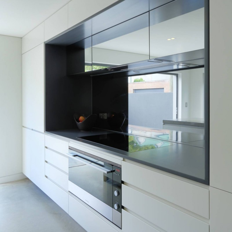 Surry Hills, NSW | Projects | Biid