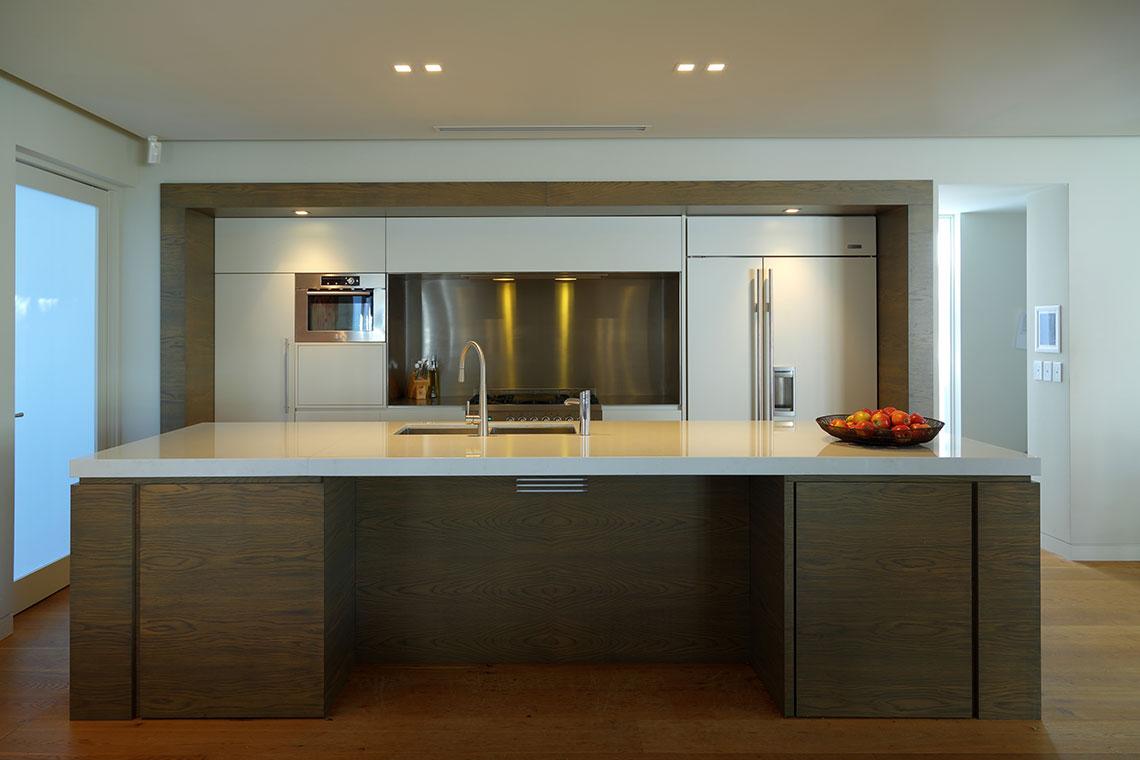 residential-kitchen-design1