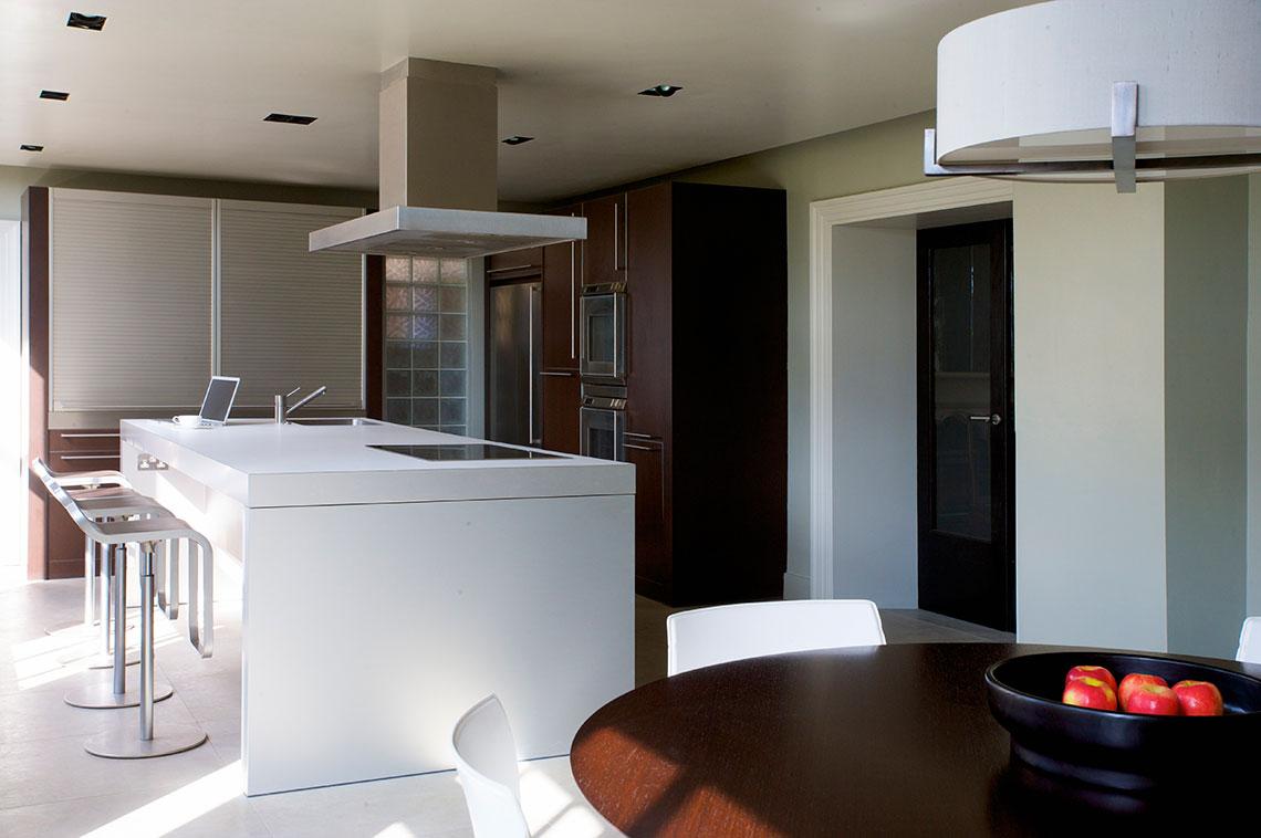 residential-kitchen-design4