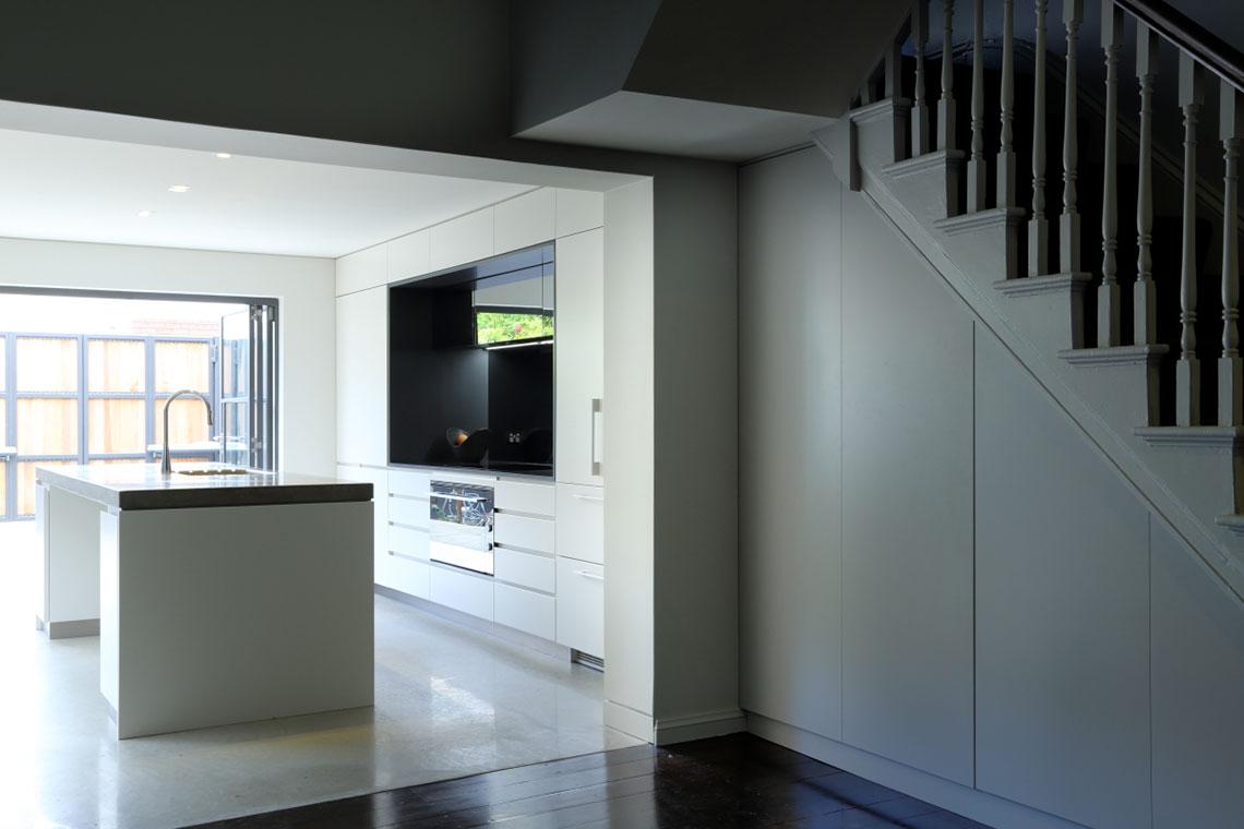 residential-kitchen-design6