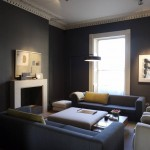 Cheltenham 1, Gloucestershire | Projects | Biid