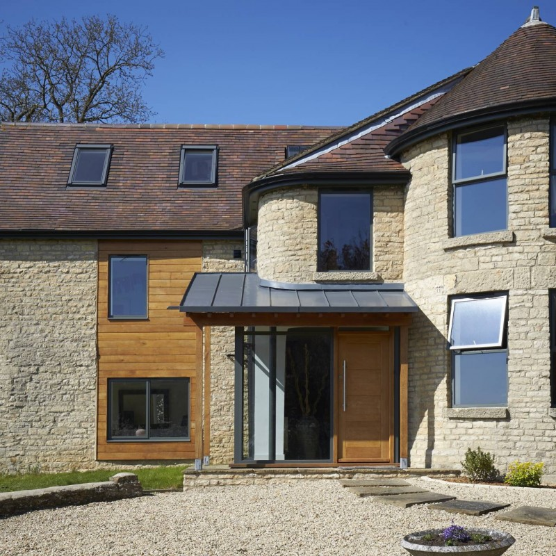 Cheltenham, Gloucestershire | Projects | Biid