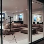 Salcombe, Devon | Projects | biid