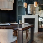 Batchelor & Isherwood Boutique Interior Design