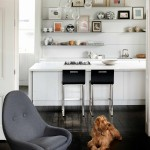 Batchelor & Isherwood Boutique Interior Design
