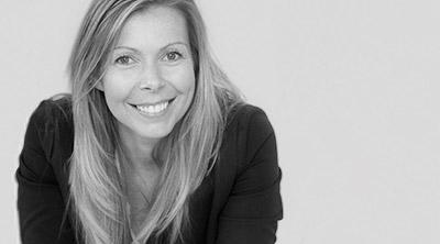 Karen Batchelor from Batchelor Isherwood Interior Design