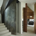 The Old Park, Buckinghamshire | Projects | Biid