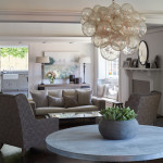 Mosman NSW | Projects | Batchelor Isherwood Interior Design
