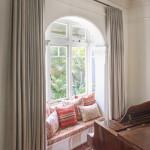 Mosman   Projects   Batchelor Isherwood Interior Design