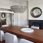 Mosman | Projects | Batchelor Isherwood Interior Design