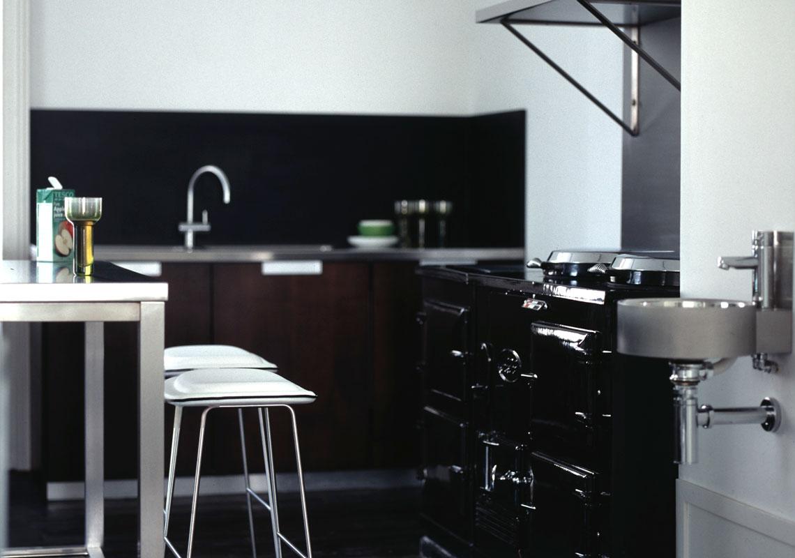 residential-kitchen-design2b