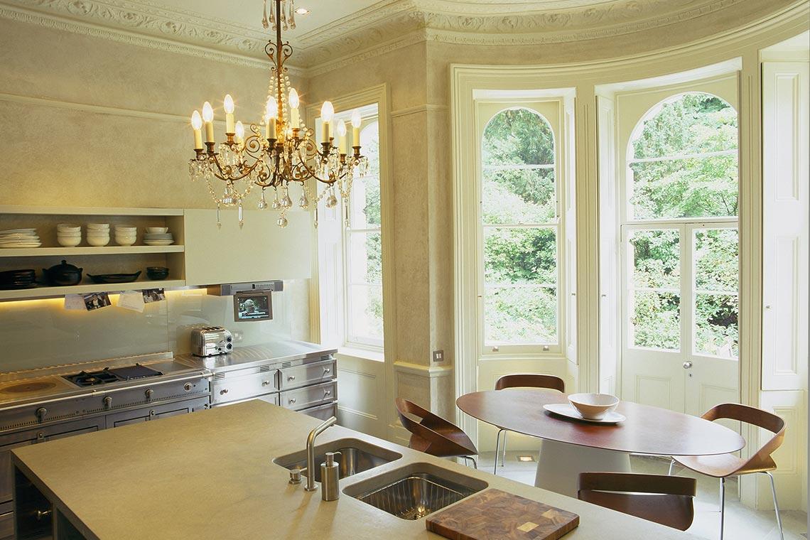 residential-kitchen-design3